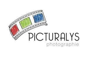 logo_couleur_fblanc-copier.jpg